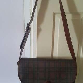 Polo Ralph Lauren Messager Bag
