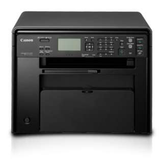 Canon MF4720 All-In-One Laser Printer with Wi-Fi