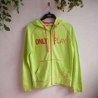 S A L E❗️Only Play Jacket