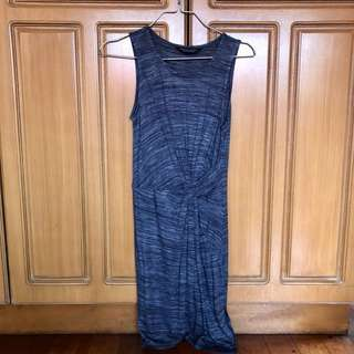 Dorothy Perkins Dress