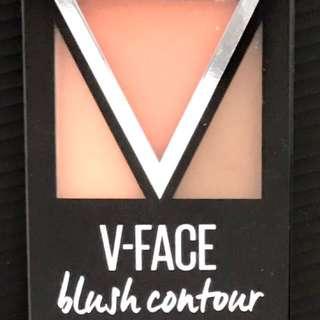 [Discount] Maybelline Blush Contour