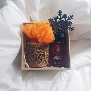 Ruby 'Range Thought Box
