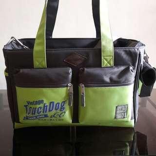 Pet Travel Bag