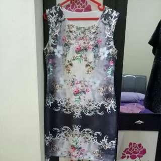 💖💖 #sale #saleakhirtaun dress import