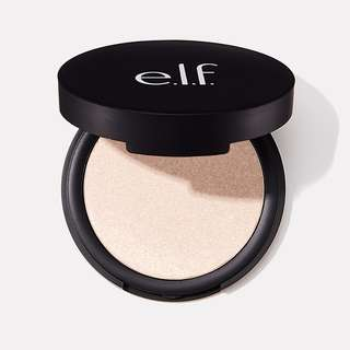 ✨ INSTOCK SALE: ELF Cosmetic Shimmer Highlighting Powder