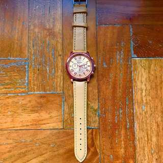 Brand New Women's Luxury Watch