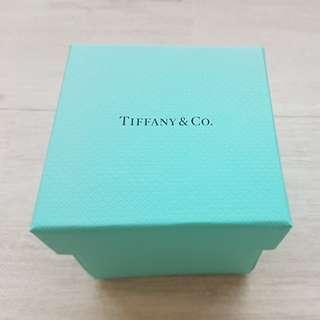 Tiffany & Co. Edp with Box (5ml)