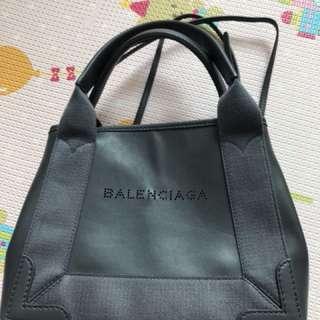 Balenciaga SS tote bag