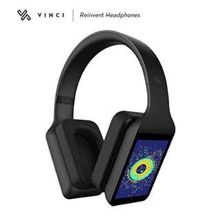 Vinci Smart Headphones Pro
