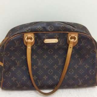 Quick Sale Lv Bag