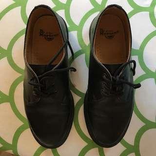 Dr Martins shoes -38