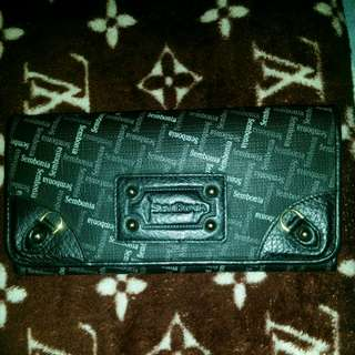 Sembonia wallet (Authentic)