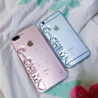 Custom Made Phone Case (BTS,EXO,Wanna one....)