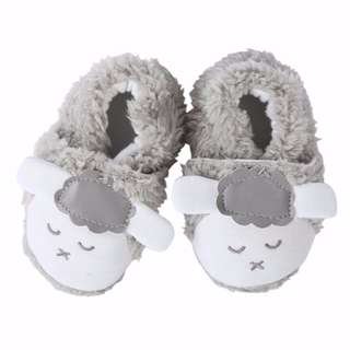 Cute Baby Girls/Boys Shoes
