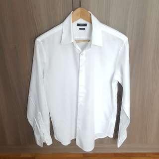 Espirit Shirt (White)