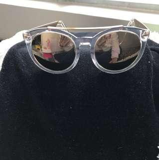 egg 太陽眼鏡