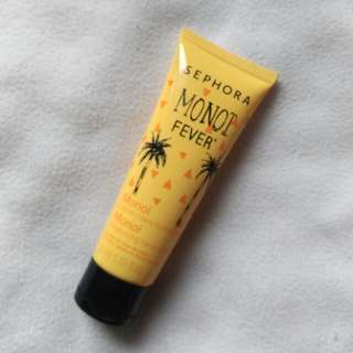 Sephora Hand Cream