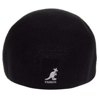 Kangol Seamless Gatsby Hat