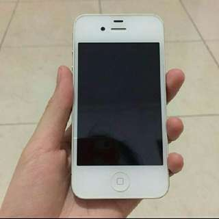 Iphone 4 64 GB