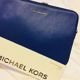 Michael Kors Laptop Cover 13inch