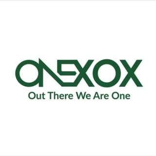 OneXOX Reload