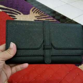 Dompet wallet 02