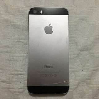 Selling it low!! Iphone 5s