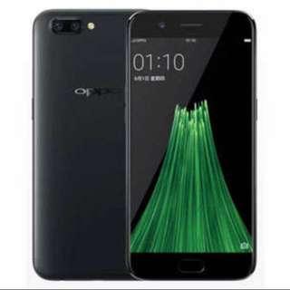 Oppo 64GB R11 Black