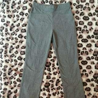 Pants - office wear