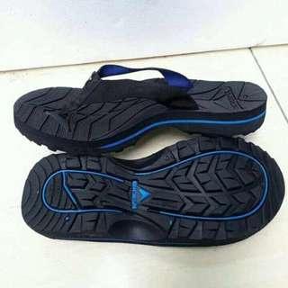 Sandal eiger