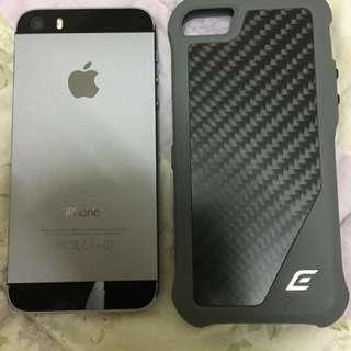 IPhone 5s 64GB Murah!