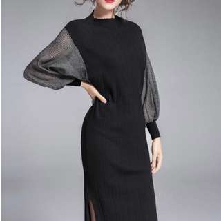 BN Ladies Dress