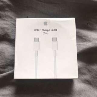 apple macbook charging cord