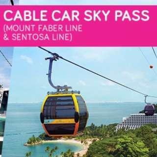 Cable Car                           Cable Car  Cable Car  Cable Car  Cable Car  Cable Car  Cable Car Cable Car Cable Car Cable Car Cable Car Cable Car Cable Car Cable Car