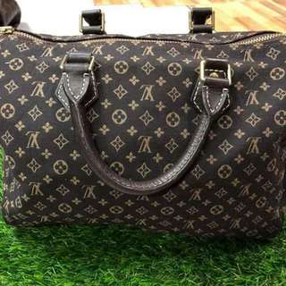 Minilin Speedy size 30