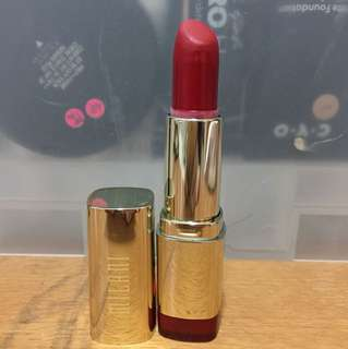 Milani Color Statement Lipstick in 07 Best Red