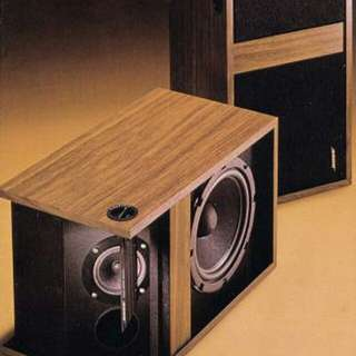 Bose Direct /Reflecting Speaker