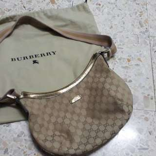 💯 Authentic Gucci Hobo / Crossbody / Sling Bag