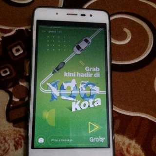 Terima Pendaftaran Mitra Grabcar Seluruh Indonesia