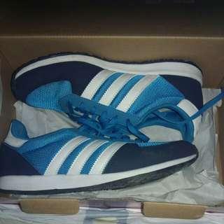 Adidas Ortholite Boy's shoes