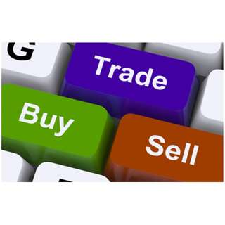 Buy Any used Gadget from U (Laptop / Phone / etc all)