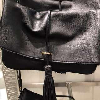 RUSH‼️ H&M Sling Bag