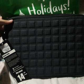 "Halo 14"" Laptop Sleeve / Bag"
