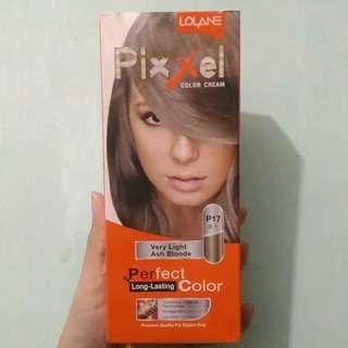 Lolane Pixxel