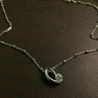 🚚 全不鏽鋼材質鑽石鍛鍊