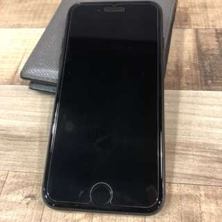 Iphone 7 256Gb to let go