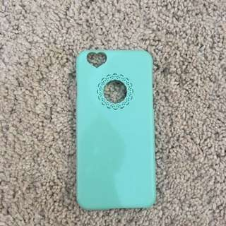 NEW CASE FOR IPHONE6/6s