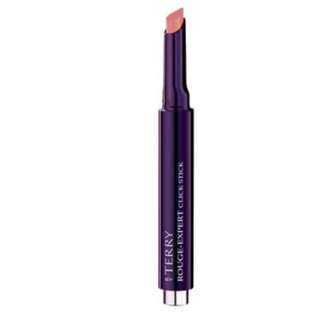 NEW BY TERRY Rouge-Expert Click Stick RRP $53