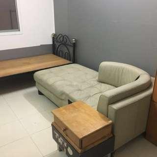 Room for rent in rochor