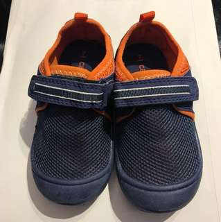 Carter's Toddler Shoes